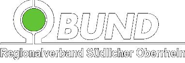 BUND Shop